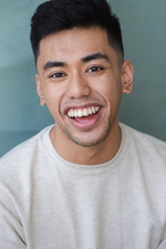Joey Ledenio Profile Photo