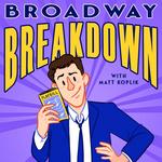 BroadwayBreakdown Profile Photo