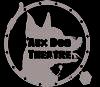 Aux Dog Theatre  Profile Photo