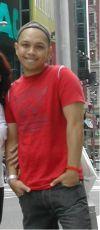 AlanAntonio Profile Photo