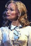 BroadwayGypsy Profile Photo