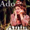 Adoannie925 Profile Photo