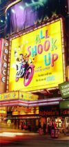 all_shook_up_fan Profile Photo