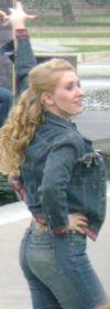 Rosalind Profile Photo