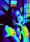 danmag Profile Photo