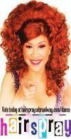 hairspraylover Profile Photo