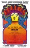 1971FolliesFan Profile Photo