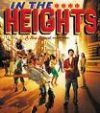 Intheheightsfrontrow Profile Photo