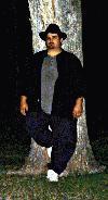 Bri69 Profile Photo