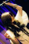 BroadwayGirl107 Profile Photo