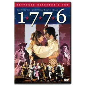 1776 Video