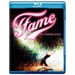 Fame Video