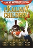 The Railway Children Video