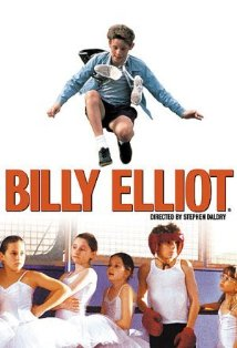 Billy Elliot Video