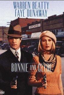 Bonnie & Clyde Video