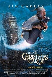 A Christmas Carol Video