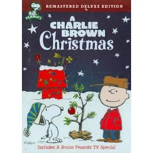 A Charlie Brown Christmas	 Video