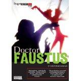 Doctor Faustus Video