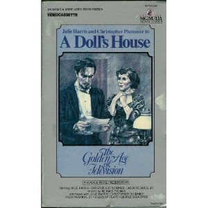 A Doll's House Video