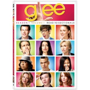 Glee: Season 1 Video