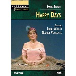 Happy Days Video