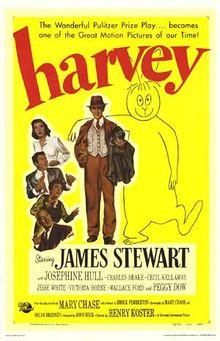 Harvey Video