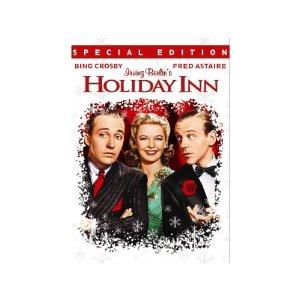 Holiday Inn Video