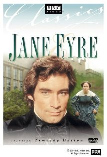 Jane Eyre Video