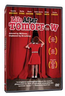 Life After Tomorrow Video