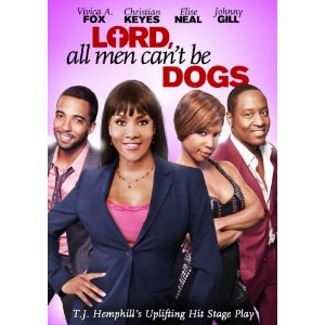 Lord, All Men Can't Be Dogs Video