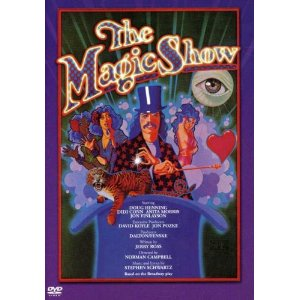 The Magic Show Video