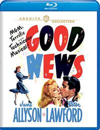 Good News Cover