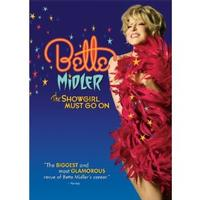 Upcoming Broadway DVD Releases for October 2011