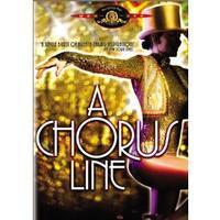 A Chorus Line Cover
