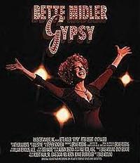 Gypsy Cover