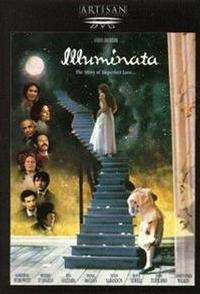 Illuminata  Cover