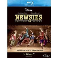 Upcoming Broadway DVD Releases for June 2012