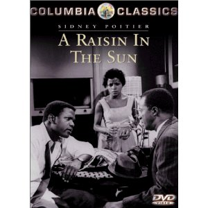 A Raisin in the Sun Video