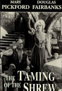 a review of the sixteenth century bard the taming of the shrew Review view | download  andrea stevens the taming of the shrew  i think she wanted her production to confront the more difficult aspects of sixteenth-century .